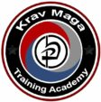 Krav Maga Training Academy | Ohio
